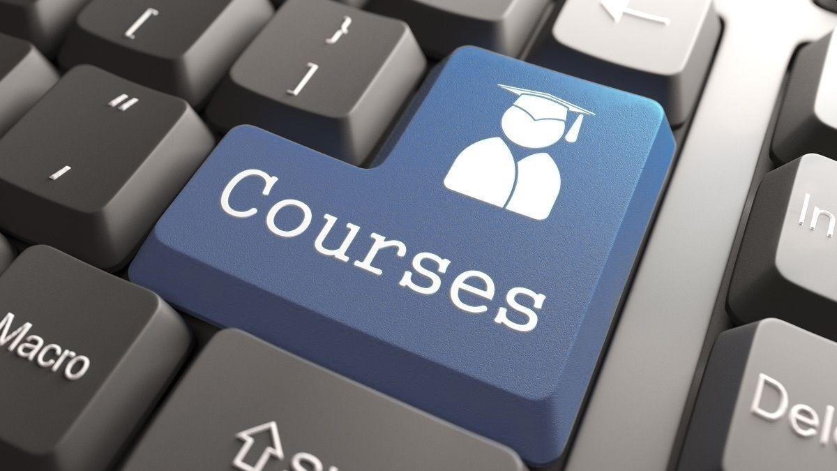 Online Courses by  Artan Sheshmani, Ernesto Lupercio, Tony Yue YU