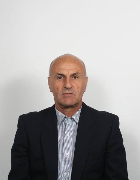 Ludmil Katzarkov picture